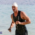 Catlin National Triathlon Swimming Bermuda, May 11 2014-151
