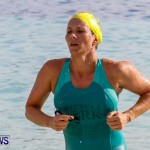 Catlin National Triathlon Swimming Bermuda, May 11 2014-154