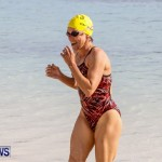 Catlin National Triathlon Swimming Bermuda, May 11 2014-157