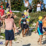 Catlin National Triathlon Swimming Bermuda, May 11 2014-16