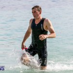 Catlin National Triathlon Swimming Bermuda, May 11 2014-160