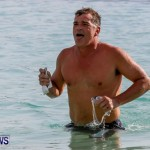 Catlin National Triathlon Swimming Bermuda, May 11 2014-162