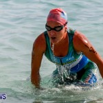 Catlin National Triathlon Swimming Bermuda, May 11 2014-165