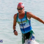 Catlin National Triathlon Swimming Bermuda, May 11 2014-166