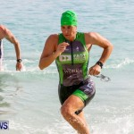Catlin National Triathlon Swimming Bermuda, May 11 2014-170