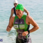 Catlin National Triathlon Swimming Bermuda, May 11 2014-171