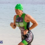 Catlin National Triathlon Swimming Bermuda, May 11 2014-172