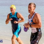 Catlin National Triathlon Swimming Bermuda, May 11 2014-177