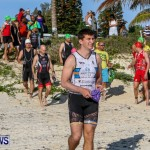 Catlin National Triathlon Swimming Bermuda, May 11 2014-18