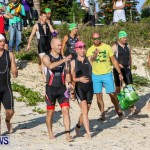 Catlin National Triathlon Swimming Bermuda, May 11 2014-19