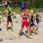 Catlin National Triathlon Swimming Bermuda, May 11 2014-21