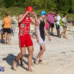 Catlin National Triathlon Swimming Bermuda, May 11 2014-22