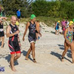 Catlin National Triathlon Swimming Bermuda, May 11 2014-23