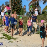 Catlin National Triathlon Swimming Bermuda, May 11 2014-25