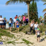 Catlin National Triathlon Swimming Bermuda, May 11 2014-26