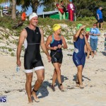 Catlin National Triathlon Swimming Bermuda, May 11 2014-27