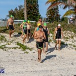Catlin National Triathlon Swimming Bermuda, May 11 2014-3