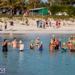 Catlin National Triathlon Swimming Bermuda, May 11 2014-36