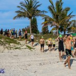 Catlin National Triathlon Swimming Bermuda, May 11 2014-4