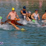 Catlin National Triathlon Swimming Bermuda, May 11 2014-45
