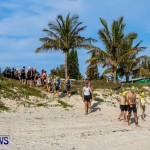 Catlin National Triathlon Swimming Bermuda, May 11 2014-5