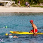 Catlin National Triathlon Swimming Bermuda, May 11 2014-68