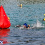 Catlin National Triathlon Swimming Bermuda, May 11 2014-69