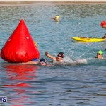 Catlin National Triathlon Swimming Bermuda, May 11 2014-70