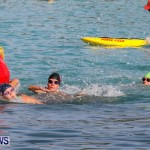 Catlin National Triathlon Swimming Bermuda, May 11 2014-71