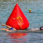 Catlin National Triathlon Swimming Bermuda, May 11 2014-72