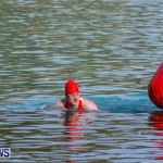 Catlin National Triathlon Swimming Bermuda, May 11 2014-75