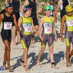 Catlin National Triathlon Swimming Bermuda, May 11 2014-8