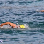 Catlin National Triathlon Swimming Bermuda, May 11 2014-85