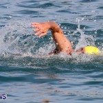 Catlin National Triathlon Swimming Bermuda, May 11 2014-86