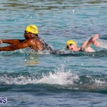 Catlin National Triathlon Swimming Bermuda, May 11 2014-89