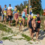 Catlin National Triathlon Swimming Bermuda, May 11 2014-9