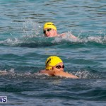 Catlin National Triathlon Swimming Bermuda, May 11 2014-90