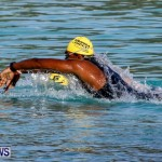 Catlin National Triathlon Swimming Bermuda, May 11 2014-92