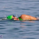 Catlin National Triathlon Swimming Bermuda, May 11 2014-94