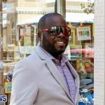 Derrick Green Bermuda, May 17 2014-5