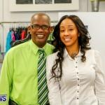 Gibbons Company GAP Bermuda, May 15 2014-27