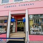 Gibbons Company GAP Bermuda, May 15 2014-29