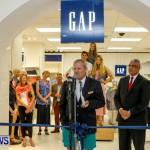 Gibbons Company GAP Bermuda, May 15 2014-33