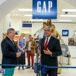 Gibbons Company GAP Bermuda, May 15 2014-34