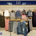 Gibbons Company GAP Bermuda, May 15 2014-6