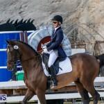 Horses Dressage Bermuda, May 3 2014-2