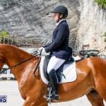 Horses Dressage Bermuda, May 3 2014-20