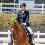 Horses Dressage Bermuda, May 3 2014-24