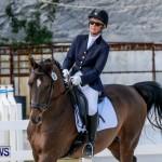 Horses Dressage Bermuda, May 3 2014-3