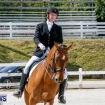 Horses Dressage Bermuda, May 3 2014-42